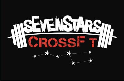 SevenStars Crossfit