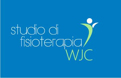 STUDIO DI FISIOTERAPIA WJC