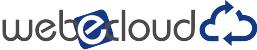 Siti Web e Software Cloud