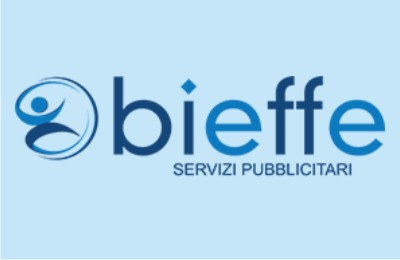 Bi.effe Servizi Pubblicitari