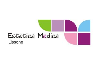 Estetica Medica Lissone