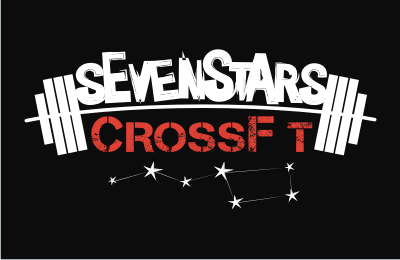 SevenStars Crossfit