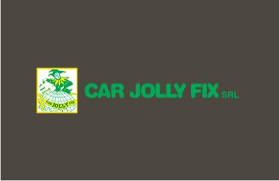 CAR JOLLY FIX