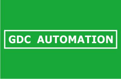 GDC AUTOMATION